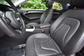2014 Audi A5 Coupe Premium Naugatuck, Connecticut 13