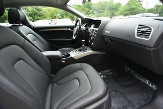 2014 Audi A5 Coupe Premium Naugatuck, Connecticut 8