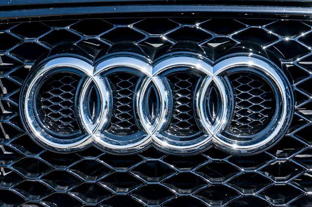 2014 Audi A5 Coupe Premium Plus Reseda, CA 55