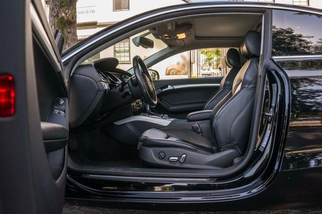 2014 Audi A5 Coupe Premium Plus Reseda, CA 39