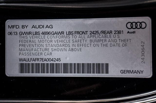 2014 Audi A5 Coupe Premium Plus Reseda, CA 45