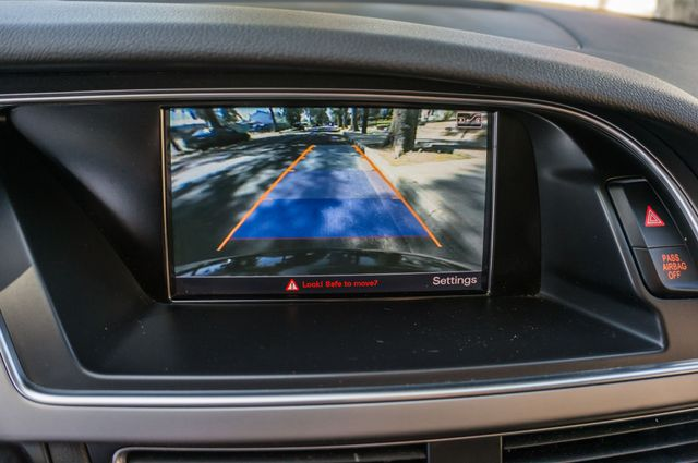 2014 Audi A5 Coupe Premium Plus Reseda, CA 27