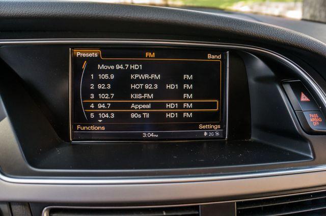 2014 Audi A5 Coupe Premium Plus Reseda, CA 26