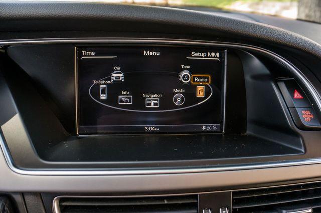 2014 Audi A5 Coupe Premium Plus Reseda, CA 28