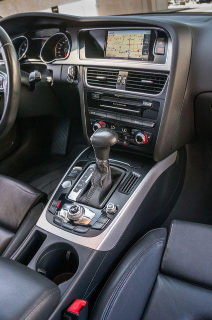 2014 Audi A5 Coupe Premium Plus Reseda, CA 22