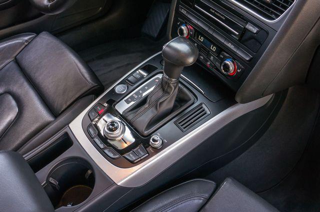 2014 Audi A5 Coupe Premium Plus Reseda, CA 30