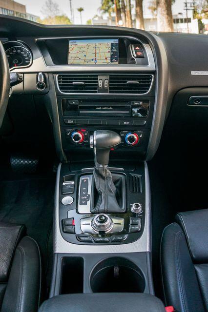 2014 Audi A5 Coupe Premium Plus Reseda, CA 23