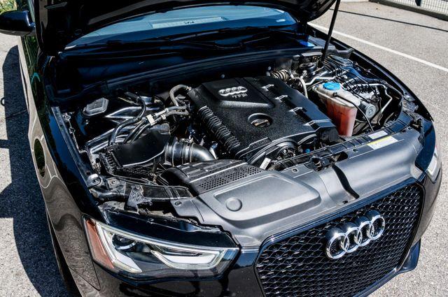 2014 Audi A5 Coupe Premium Plus Reseda, CA 43