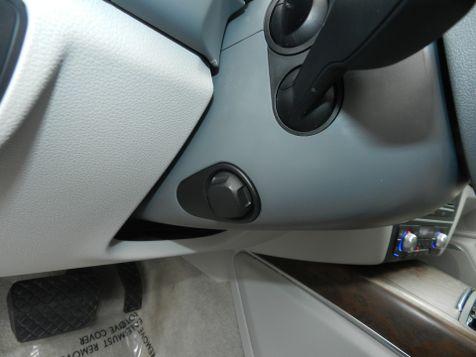 2014 Audi A6 3.0T Prestige ((*AWD*))-DRIVE ASSIST PKG  in Campbell, CA