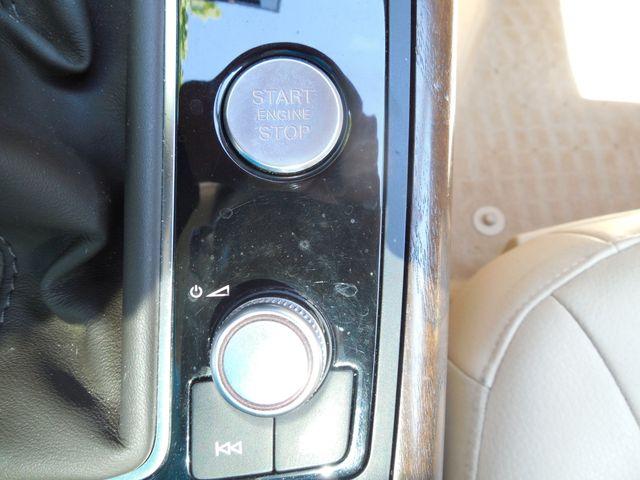 2014 Audi A6 3.0T Premium Plus Leesburg, Virginia 20