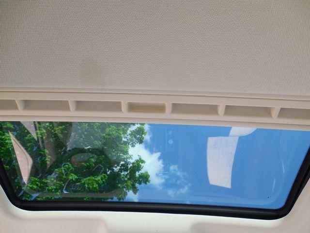 2014 Audi A6 3.0T Premium Plus Leesburg, Virginia 29