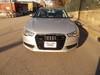 2014 Audi A6 2.0T Premium Plus Manchester, NH