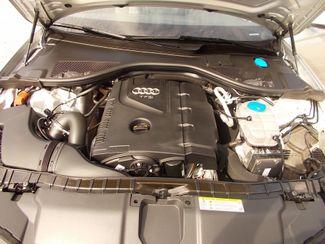 2014 Audi A6 2.0T Premium Plus Manchester, NH 10
