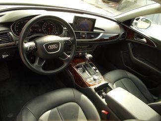 2014 Audi A6 2.0T Premium Plus Manchester, NH 7