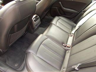 2014 Audi A6 2.0T Premium Plus Manchester, NH 9