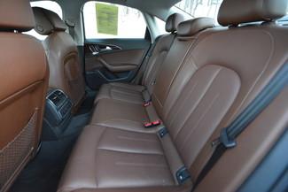 2014 Audi A6 3.0T Premium Plus Naugatuck, Connecticut 10