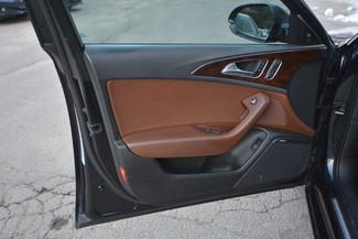 2014 Audi A6 3.0T Premium Plus Naugatuck, Connecticut 16