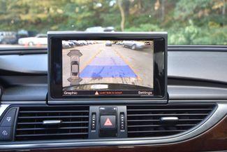 2014 Audi A6 2.0T Premium Plus Naugatuck, Connecticut 20