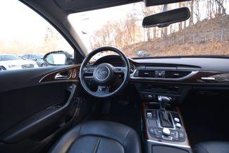 2014 Audi A6 2.0T Premium Plus Naugatuck, Connecticut 13