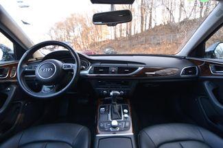 2014 Audi A6 2.0T Premium Plus Naugatuck, Connecticut 14
