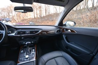 2014 Audi A6 2.0T Premium Plus Naugatuck, Connecticut 15