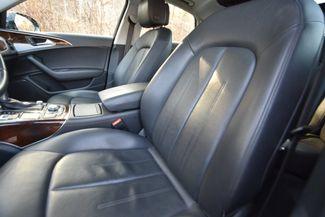 2014 Audi A6 2.0T Premium Plus Naugatuck, Connecticut 16