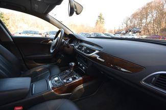 2014 Audi A6 2.0T Premium Plus Naugatuck, Connecticut 9