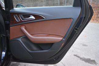 2014 Audi A6 2.0T Premium Plus Naugatuck, Connecticut 11