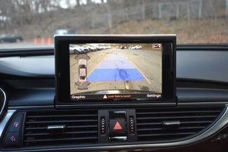 2014 Audi A6 2.0T Premium Plus Naugatuck, Connecticut 23