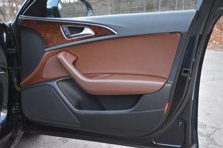 2014 Audi A6 2.0T Premium Plus Naugatuck, Connecticut 8
