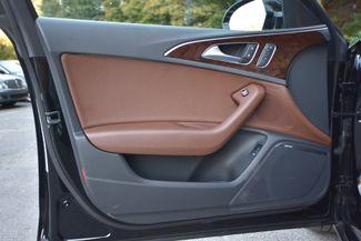 2014 Audi A6 2.0T Premium Plus Naugatuck, Connecticut 19