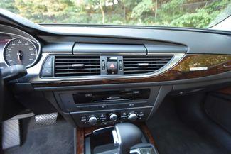 2014 Audi A6 2.0T Premium Plus Naugatuck, Connecticut 22