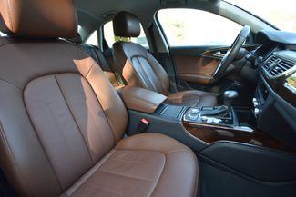2014 Audi A6 2.0T Premium Plus Naugatuck, Connecticut 10