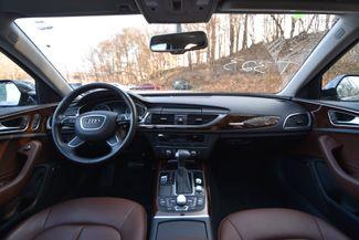 2014 Audi A6 2.0T Premium Plus Naugatuck, Connecticut 17