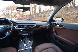 2014 Audi A6 2.0T Premium Plus Naugatuck, Connecticut 18