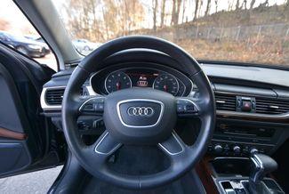 2014 Audi A6 2.0T Premium Plus Naugatuck, Connecticut 21