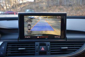 2014 Audi A6 2.0T Premium Plus Naugatuck, Connecticut 24