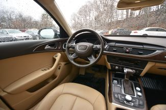 2014 Audi A6 2.0T Premium Plus Naugatuck, Connecticut 15
