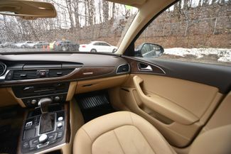 2014 Audi A6 2.0T Premium Plus Naugatuck, Connecticut 17