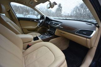 2014 Audi A6 2.0T Premium Plus Naugatuck, Connecticut 9
