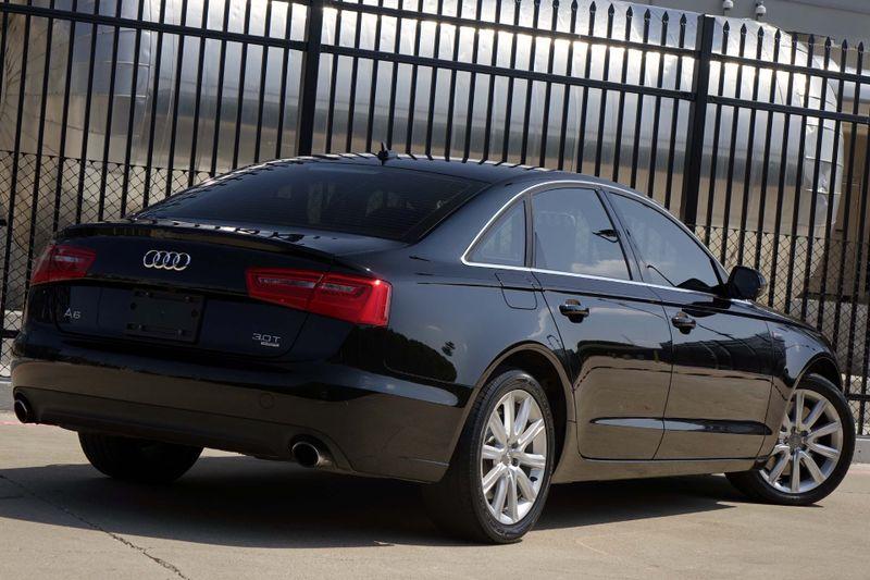 2014 Audi A6 3.0T Premium Plus | Plano, TX | Carrick's Autos | Plano Audi A Havana Black on 2012 audi a6 phantom black, audi havana black metallic, 2014 audi a6 black, audi a6 black on black, a6 havanna black, audi a6 black rims, audi a7 havana black, audi color havana brown, 2008 audi a6 black, audi a6 black and white, havana evoque black,
