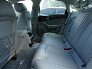 2014 Audi A6 2.0T Premium SEFFNER, Florida 14
