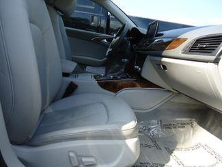 2014 Audi A6 2.0T Premium SEFFNER, Florida 15