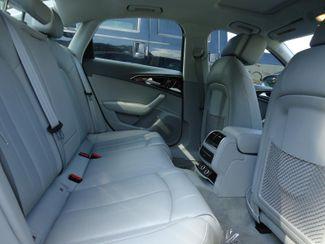 2014 Audi A6 2.0T Premium SEFFNER, Florida 17