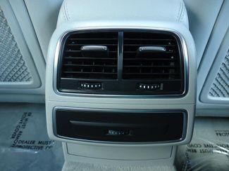 2014 Audi A6 2.0T Premium SEFFNER, Florida 18