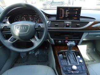 2014 Audi A6 2.0T Premium SEFFNER, Florida 19