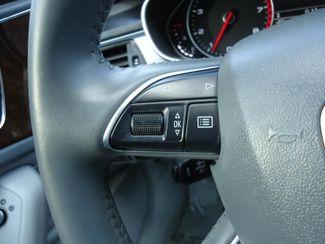 2014 Audi A6 2.0T Premium SEFFNER, Florida 21