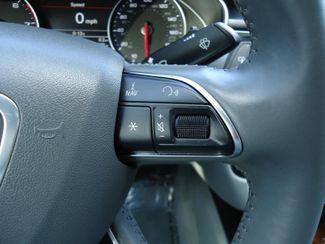 2014 Audi A6 2.0T Premium SEFFNER, Florida 22