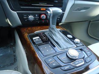 2014 Audi A6 2.0T Premium SEFFNER, Florida 23