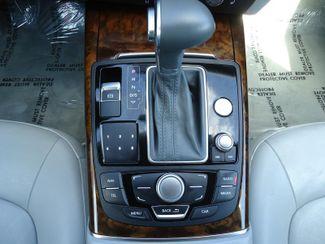 2014 Audi A6 2.0T Premium SEFFNER, Florida 24